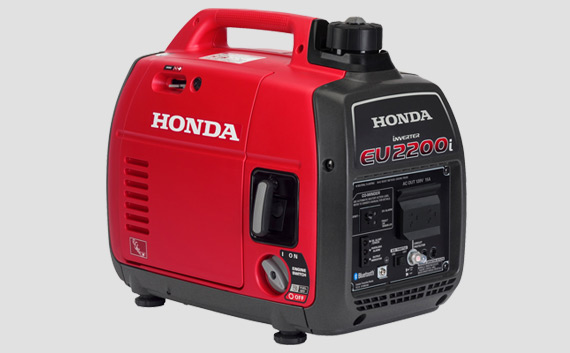 Great sale prices and service on honda power equipment in for Honda dealership tampa